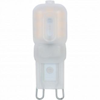 GLOBO 106760 | GL-LED-Bulb Globo