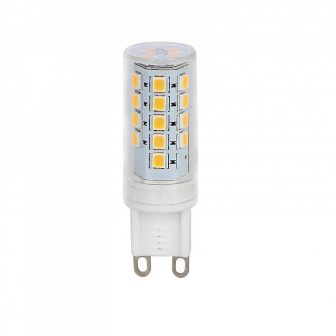 GLOBO 10676DC | GL-LED-Bulb Globo