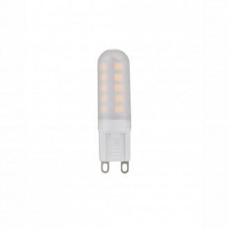 GLOBO 10677 | GL-LED-Bulb Globo