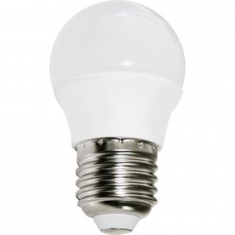 GLOBO 10698-2K | GL-LED-Bulb Globo