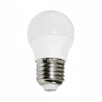 GLOBO 10698C | GL-LED-Bulb Globo