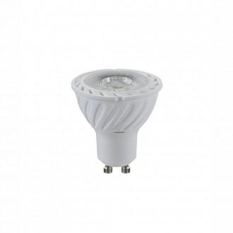 GLOBO 10704 | GL-LED-Bulb Globo