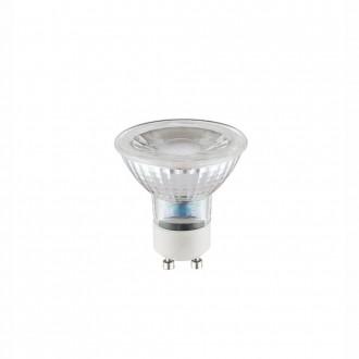 GLOBO 10705 | GL-LED-Bulb Globo