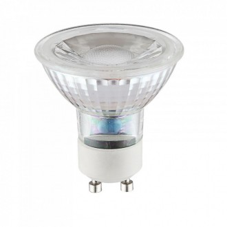 GLOBO 10705DC | GL-LED-Bulb Globo