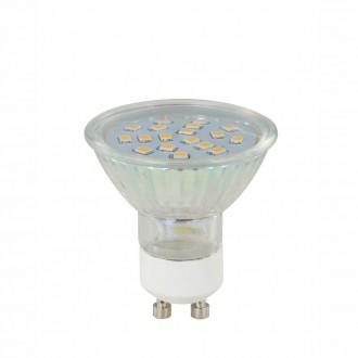 GLOBO 10706 | GL-LED-Bulb Globo