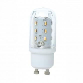 GLOBO 10717 | GL-LED-Bulb Globo