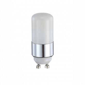 GLOBO 10718 | GL-LED-Bulb Globo