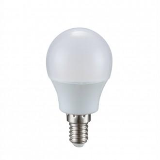 GLOBO 10768 | GL-LED-Bulb Globo