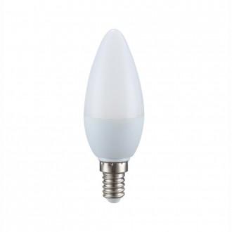 GLOBO 10769 | GL-LED-Bulb Globo