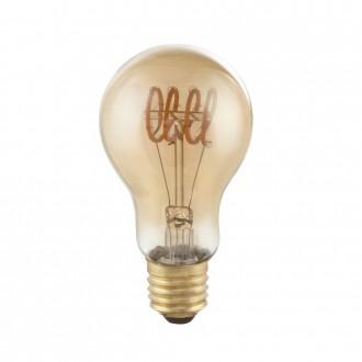 GLOBO 11403F | GL-LED-Bulb Globo
