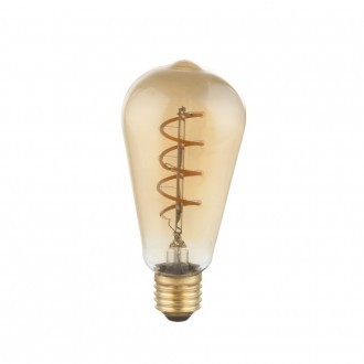 GLOBO 11405F | GL-LED-Bulb Globo