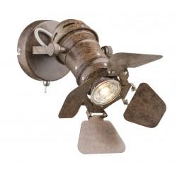 Egon svjetiljke