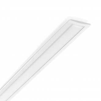 IDEAL LUX 124155   Slot Ideal Lux