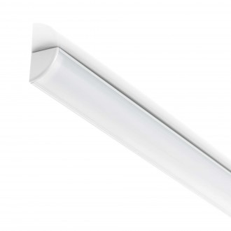 IDEAL LUX 126548   Slot Ideal Lux
