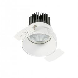 Caviano-Trimless svjetiljke