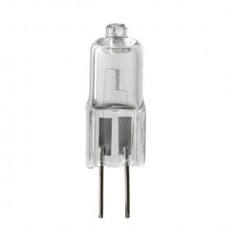 KANLUX 10432 | G4 10W Kanlux kapsula halogen žarulja basic 96lm 2700K