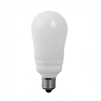 KANLUX 10616 | E27 20W -> 86W Kanlux obični A65 štedna žarulja XEU 1150lm 3500K