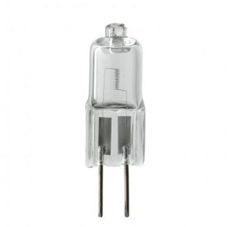 KANLUX 10724 | G4 20W Kanlux kapsula halogen žarulja premium 330lm 2700K