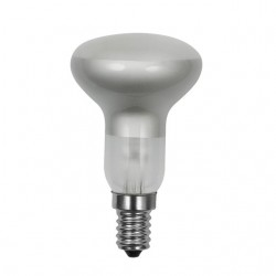 Standardne žarulje