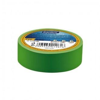 KANLUX 1274 | Kanlux izolir traka 20 m zeleno