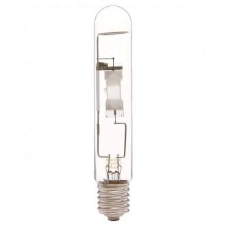 KANLUX 12755 | E40 250W Kanlux cilindar metalhalogen izvor svjetlosti MHE 23000lm 4200K CRI>65