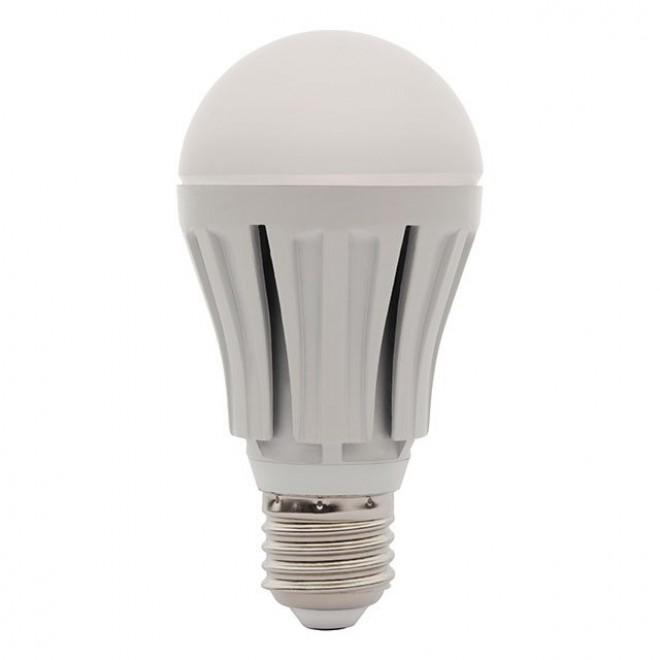 KANLUX 19330 | E27 11W -> 63W Kanlux obični A60 LED izvori svjetlosti SMD 850lm 3000K CRI>80