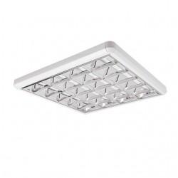 Notus-Premium svjetiljke
