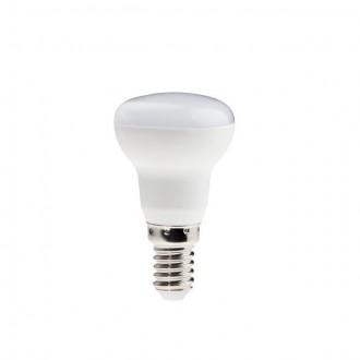 KANLUX 22734 | E14 4W -> 30W Kanlux R39 spot LED izvori svjetlosti SMD 320lm 4000K 120°