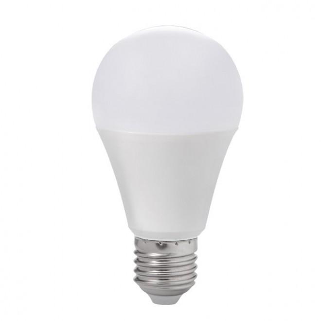KANLUX 23282 | E27 12W -> 75W Kanlux obični A60 LED izvori svjetlosti SMD 1050lm 3000K 180°