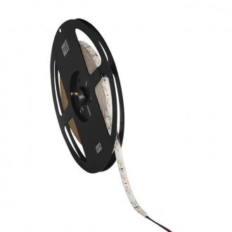 KANLUX 24012 | Kanlux-LS-IP Kanlux LED traka svjetiljka 1x LED 1500lm 3500K IP54 bijelo