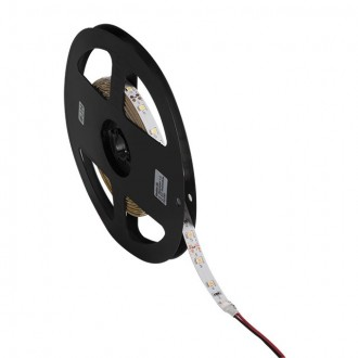 KANLUX 24120 | Kanlux-LS Kanlux LED traka svjetiljka 1x LED 4500lm 3000K IP00 bijelo