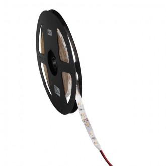 KANLUX 24513 | Kanlux-LS-IP Kanlux LED traka svjetiljka 1x LED 2000lm 3000K IP65 bijelo
