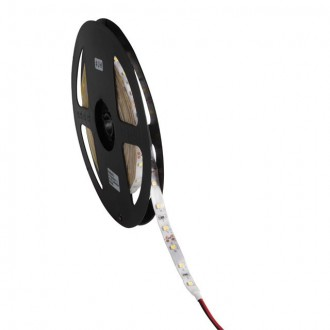 KANLUX 24515 | Kanlux-LS-IP Kanlux LED traka svjetiljka 1x LED 2250lm 6500K IP65 bijelo