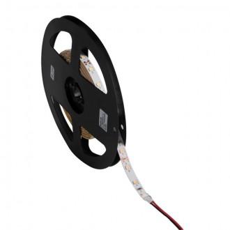 KANLUX 24516 | Kanlux-LS Kanlux LED traka svjetiljka 1x LED 2250lm 3000K IP00 bijelo