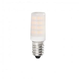 KANLUX 24525 | E14 3,5W -> 28W Kanlux šipka LED izvori svjetlosti MINI 300lm 3000K 300°
