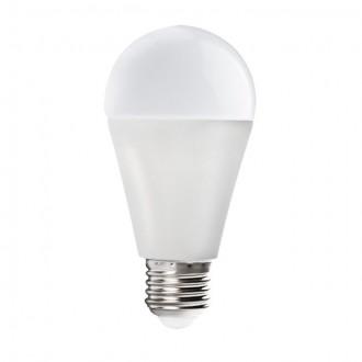 KANLUX 25400 | E27 15W -> 100W Kanlux obični A60 LED izvori svjetlosti SMD 1520lm 3000K 200°