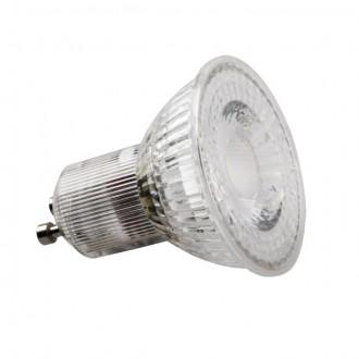 KANLUX 26033 | GU10 3,3W -> 27W Kanlux spot LED izvori svjetlosti FULLED SMD 235lm 2700K 120°
