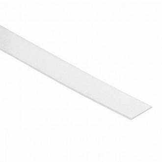 KANLUX 26572 | Kanlux-AP Kanlux sjenilo C/D/E/I - 1m - SLIDE prozirna
