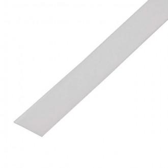 KANLUX 26573 | Kanlux-AP Kanlux sjenilo C/D/E/I - 2m - SLIDE prozirna