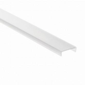 KANLUX 26579 | Kanlux-AP Kanlux sjenilo C/D/E/I - 2m - CLICK bijelo