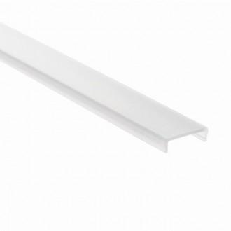KANLUX 26585 | Kanlux-AP Kanlux sjenilo H - U - 2m - CLICK bijelo