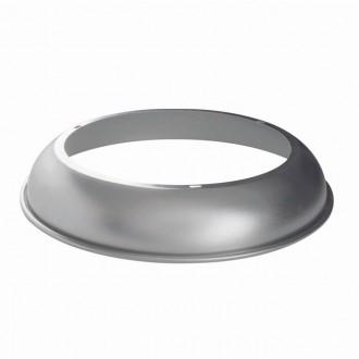 KANLUX 27152 | HB-Pro-LED Kanlux sjenilo reflektori aluminij