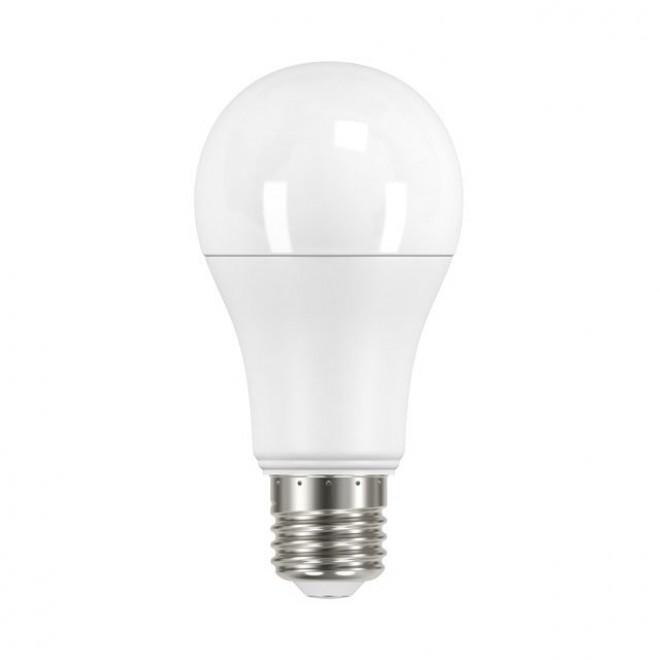 KANLUX 27281 | E27 14W -> 103W Kanlux obični A60 LED izvori svjetlosti IQ-LED 1580lm 6500K 200° CRI>80