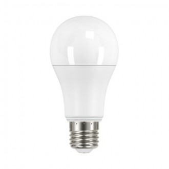 KANLUX 27293 | E27 15W -> 103W Kanlux obični A60 LED izvori svjetlosti IQ-LED DIM 1580lm 6500K jačina svjetlosti se može podešavati 240° CRI>80
