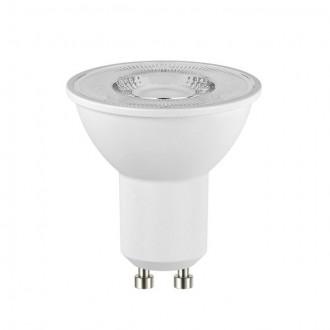KANLUX 27778 | GU10 6W -> 42W Kanlux spot LED izvori svjetlosti SMD 450lm 6500K 120°
