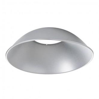 KANLUX 28533 | HB-Master-LED Kanlux sjenilo reflektori aluminij