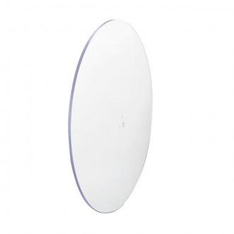 KANLUX 28539 | Kanlux panel 100° rezervni dijelovi prozirna