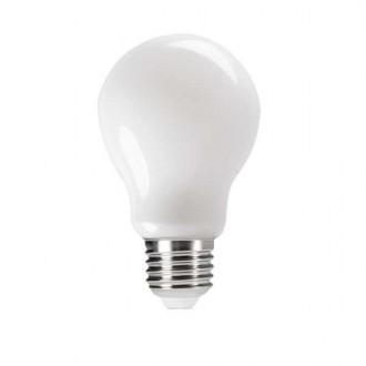 KANLUX 29613 | E27 8W -> 75W Kanlux obični A60 LED izvori svjetlosti filament 1055lm 4000K 320° CRI>80