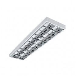 RSTR svjetiljke