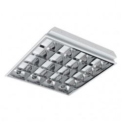 RSTR-LED svjetiljke